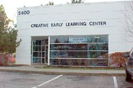 daycare and preschool center near me in Garfield Heights Ohio