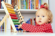 infant care & toddler care in daycare near me